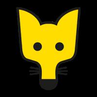 YellowFahrtenbuchApp