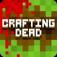Crafting Dead