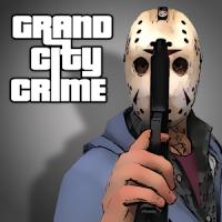 Crime City Gangster game