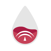 Dona Sangre Andalucía