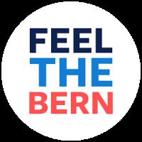Bernie Sanders Soundboard