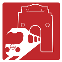 Delhi Metro Route Map & Fare, Dtc Bus Number Guide
