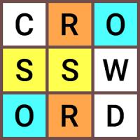 Trio Crossword