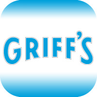 Griff's Las Vegas