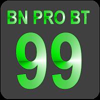 Battery Notifier Pro BT