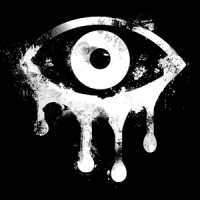 Eyes: Scary Thriller