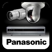 Panasonic Security Viewer