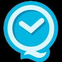 QualityTime - 퀄리티 타임 / 폰중독 예방