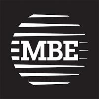 E-box de MBE