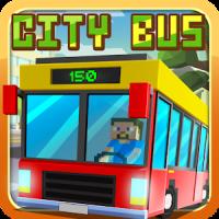 시내 버스 시뮬레이터 제작