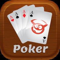 Poker Gox Texas Hold'em