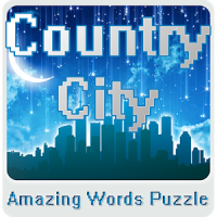 Country City