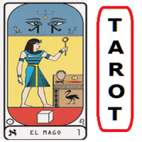 Manual Tarot Egipcio