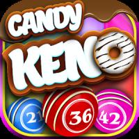 Free Keno Games
