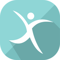 Weight Loss Tracker & Recorder