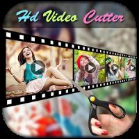HD Video Cutter : Trimmer