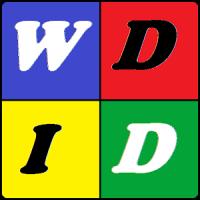 WhatDoIDo