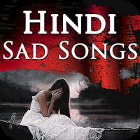 Hindi Sad Songs & Videos
