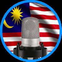 Radio Malaysia All Stations