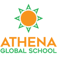 Athena Parent Portal