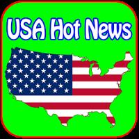 USA Hot News
