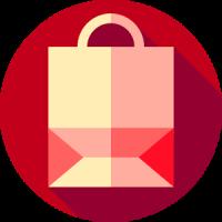 D'Tashion Fashion Shopping App
