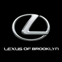 Lexus of Brooklyn DealerApp