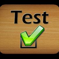 Tesiknet Quiz Pro