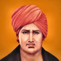 Satyarth Prakash