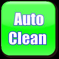 Auto Clean