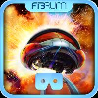 VR Blockbuster