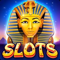 Slots Egypt Way FREE Slots