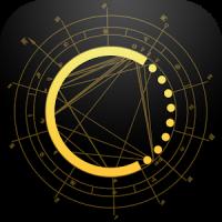 Chaturanga Astrology Advice & Daily Horoscope