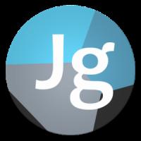 JumpGo Browser