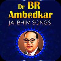 Dr BR Ambedkar Jai BHIM Songs