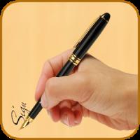 Signature Maker Digital