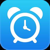Alarm Clock Timer & Stopwatch
