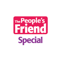 The People's Friend Special