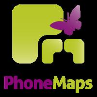 PhoneMaps