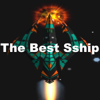 The Best Sship