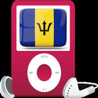 Barbados Radio - Stations - Audio Mp3 - FM/AM