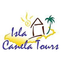 Ayamonte Isla Canela Tours