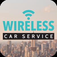 Wireless Car Service
