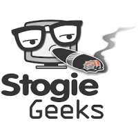 Stogie Geeks (Audio)