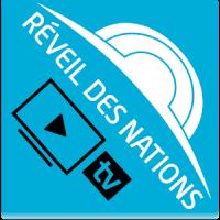 Reveil des Nations