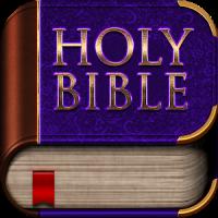 Free Catholic Bible