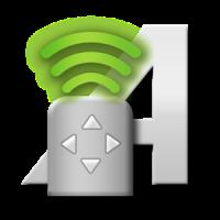 Archos Remote Control