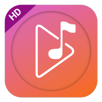 Free Music & Player + Equalizer - MeloCloud