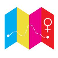 Portland Women's History Trail