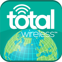 Total Wireless International